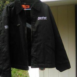 Heavy Duty Work Jacket By Cornerstone